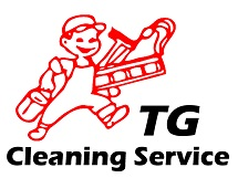 TG Cleaningservice